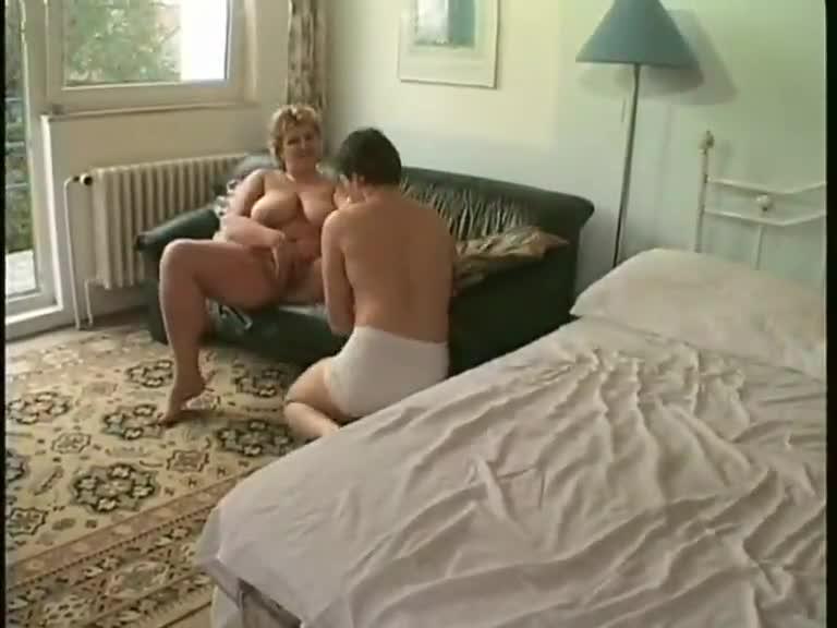 Paula bbw huge tits