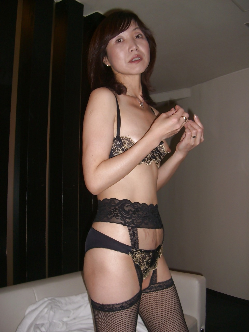 mature asian milf amateur mature porn wife photo asian japanese