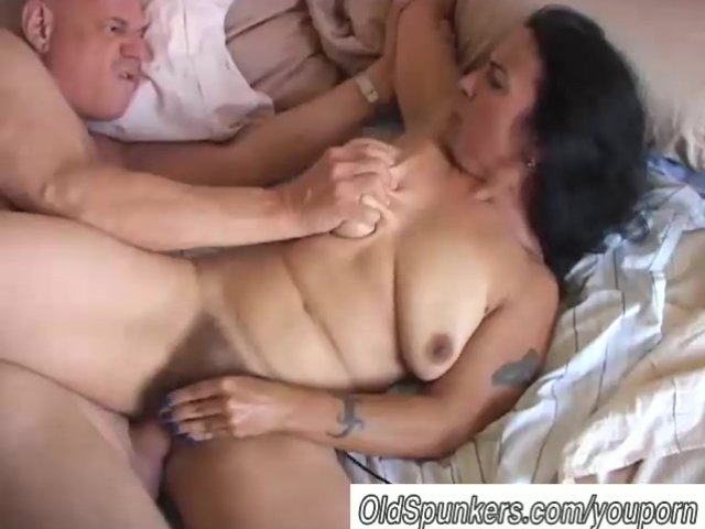 mature babe mature watch fucking babe kinky enjoys hard spicy