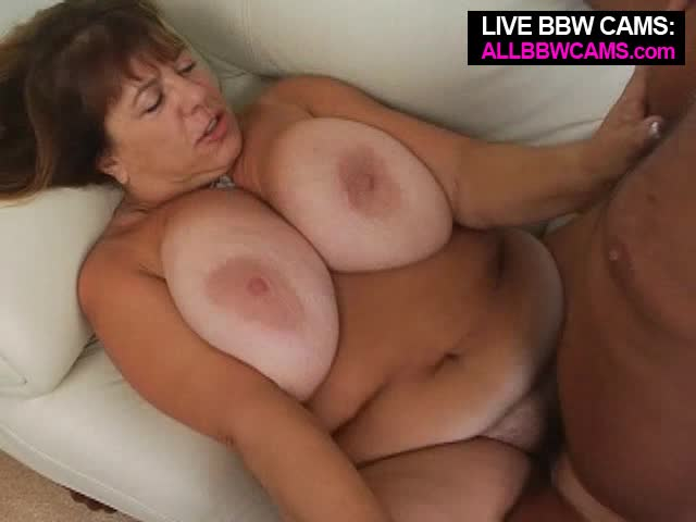 Tit fuck video click for preview