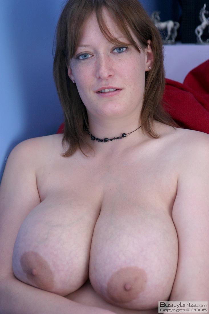 Bbw Free Sex Videos 95