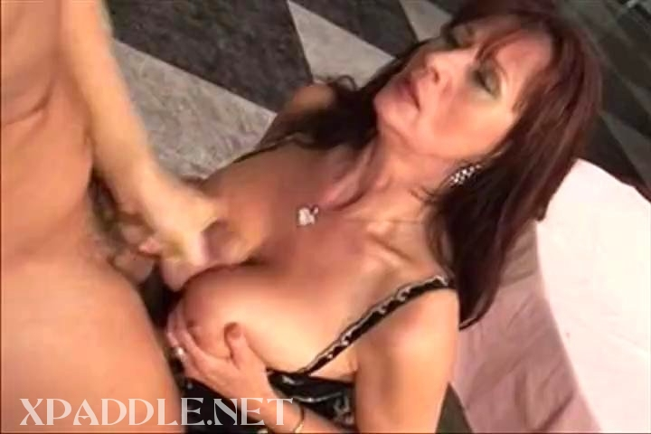 cum shot free sex moves