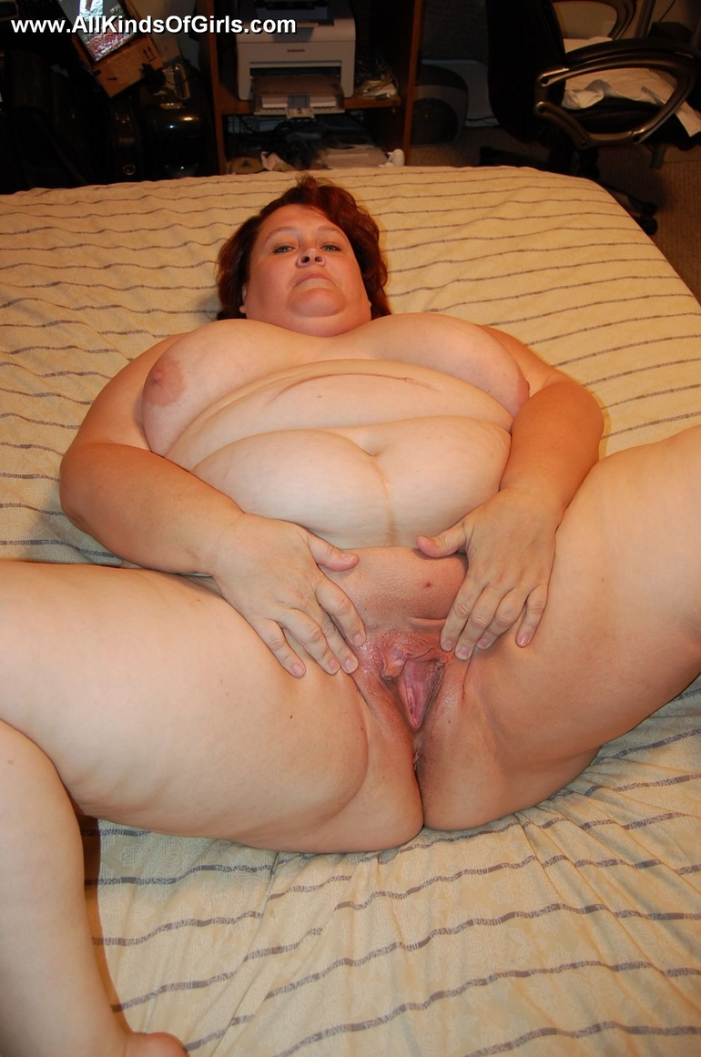 Message, Hottest bbw gallery mature thick that