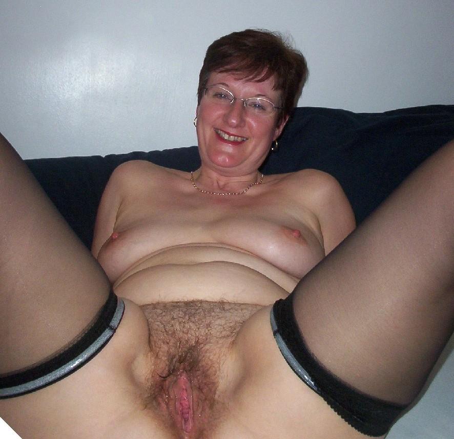 Beautiful fat chubby ex gf love riding cock swallow cum2 1