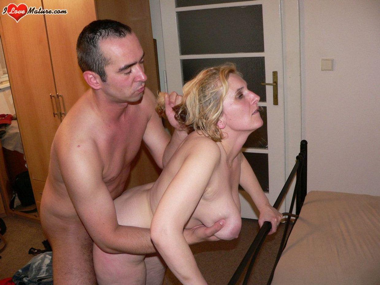 Зрелые женщины « Смотреть порно онлайн бесплатно, секс ...