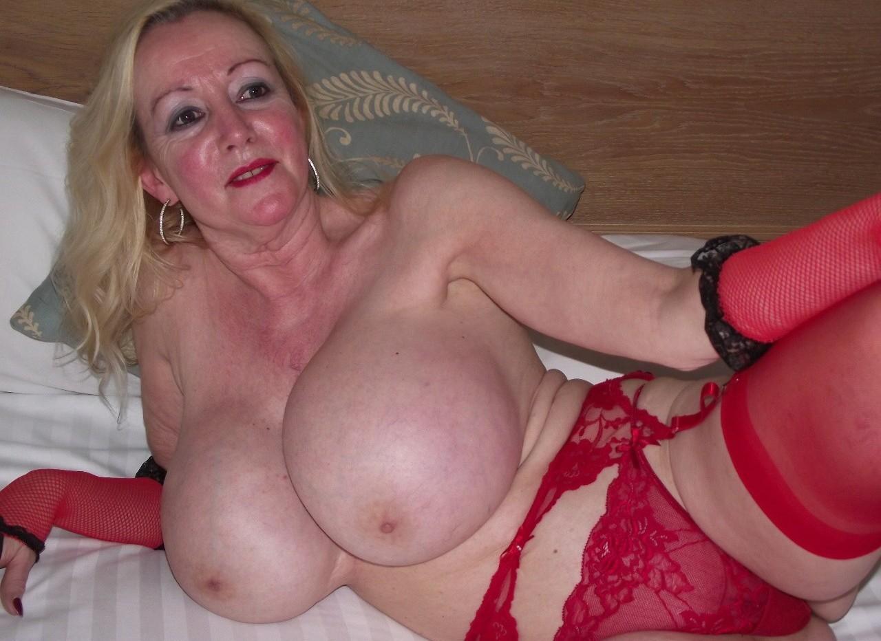 pinky girl porn gilf