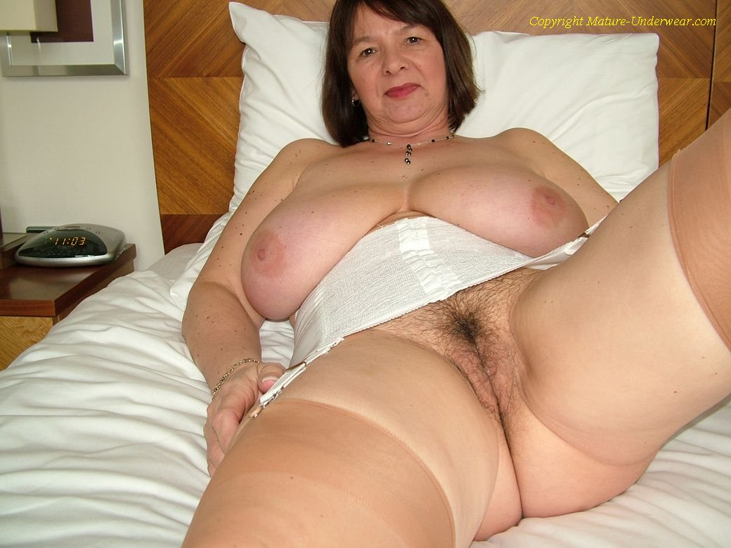 Image fap girdle mature