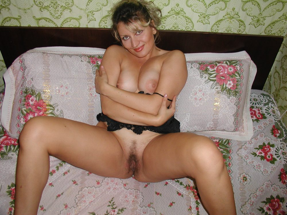 sex tits and pussy