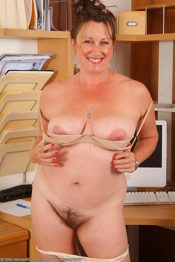 muslim pink nipples nude