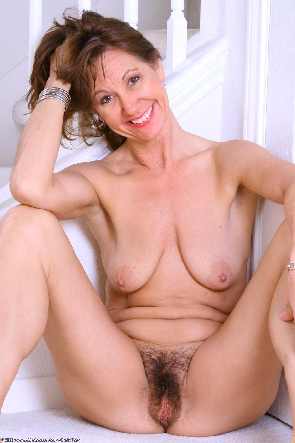 Стриптиз пожилой женщины 7 фотография