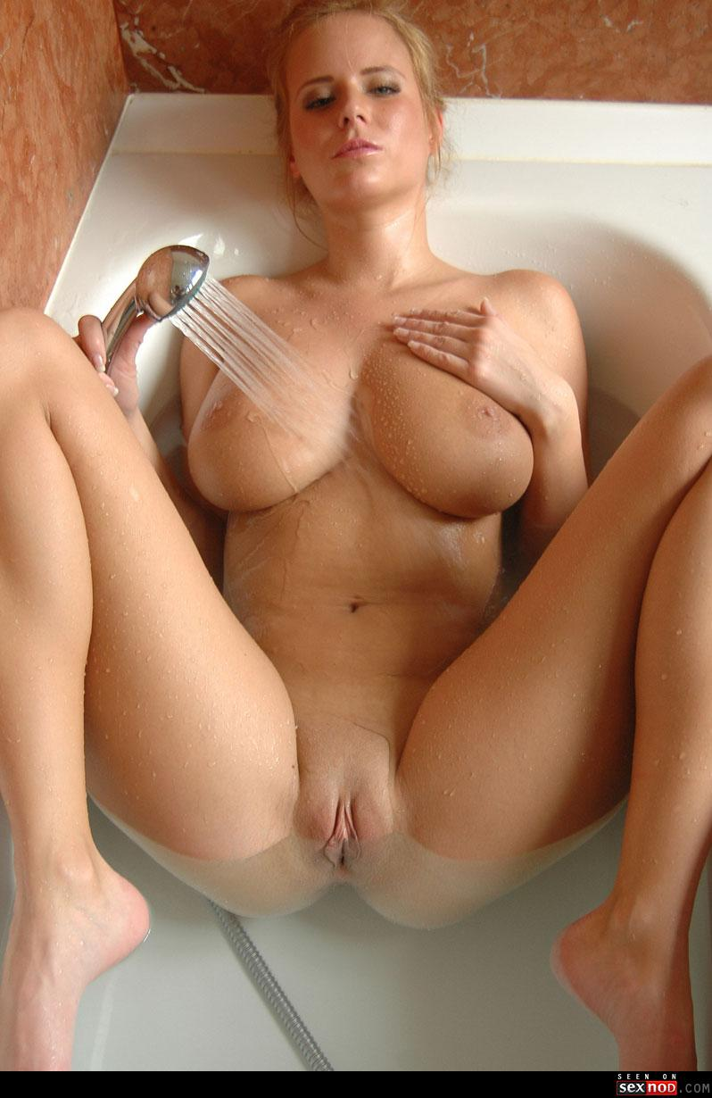 Mature giganic boobs