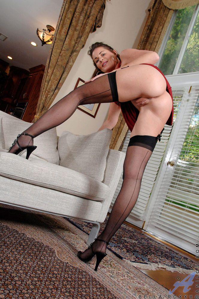 фото mature ххх legs
