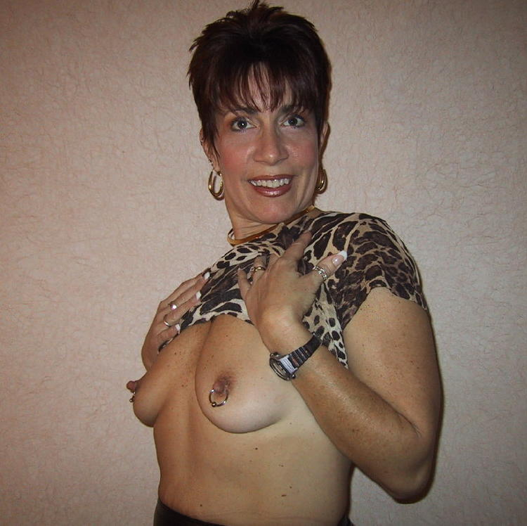 Free milf seduction videos