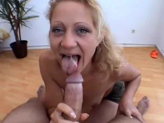 mature pov mature category