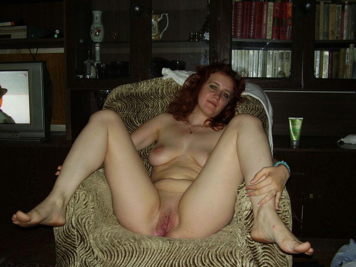 porno-sensual-jane-smotret-onlayn