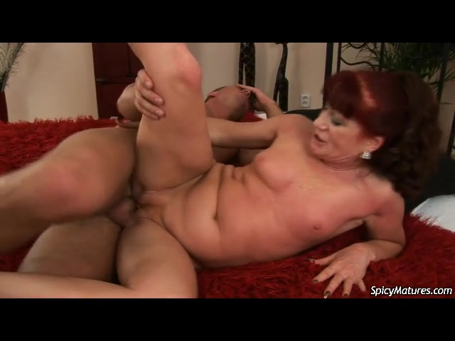 mature red hair mature videos tits movies fucked preview small red firm screenshots