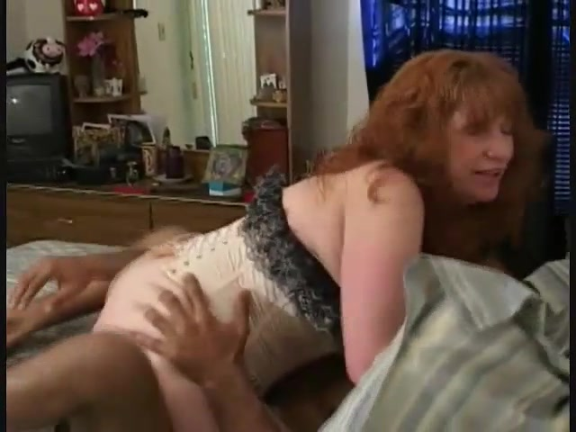 mature redhead mature black videos cock movies fucked preview redhead corset screenshots