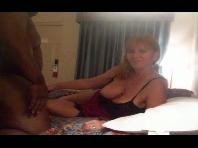 mature redhead mature black upload videos redhead cuckolds fbd videoplayer user dcfb rks