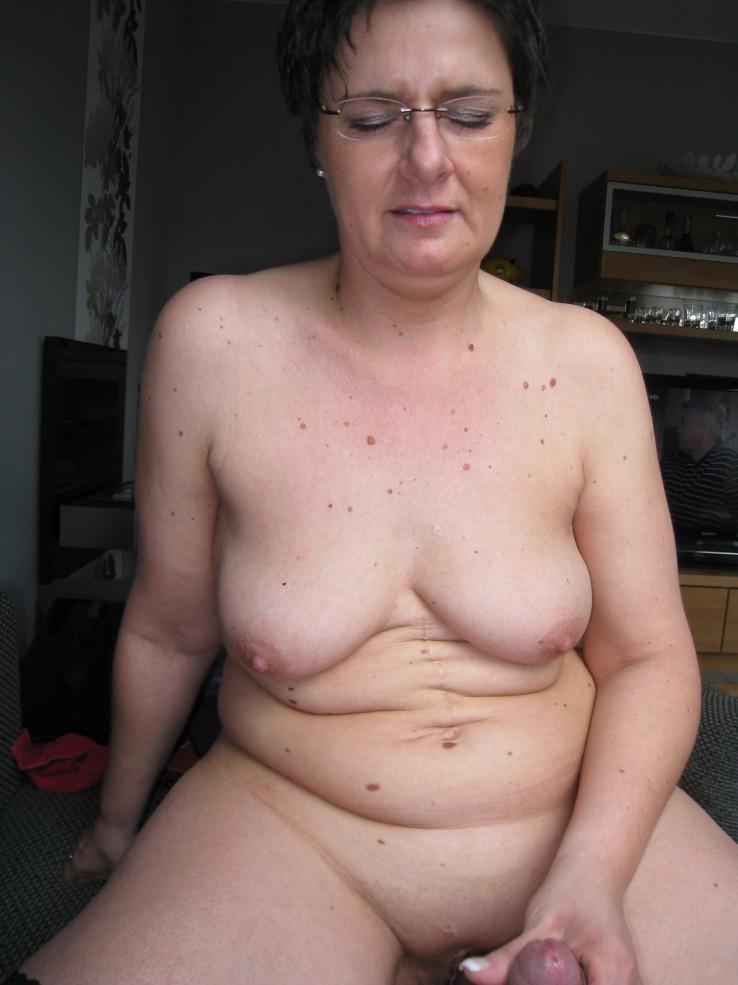 geile mädchens free sexcam online