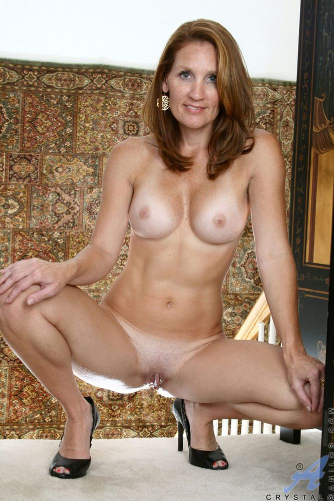 Free milf mature gallery #5