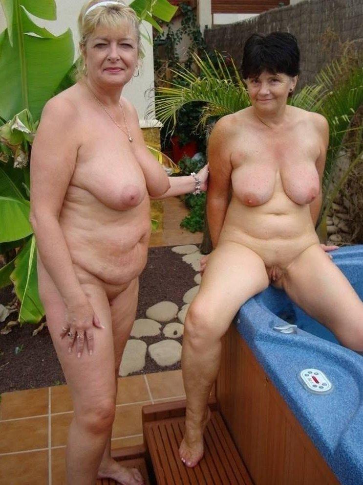 Mom Mature Amateur Mature Nude Homemade Mom Galleries Wife Beach Hot ...