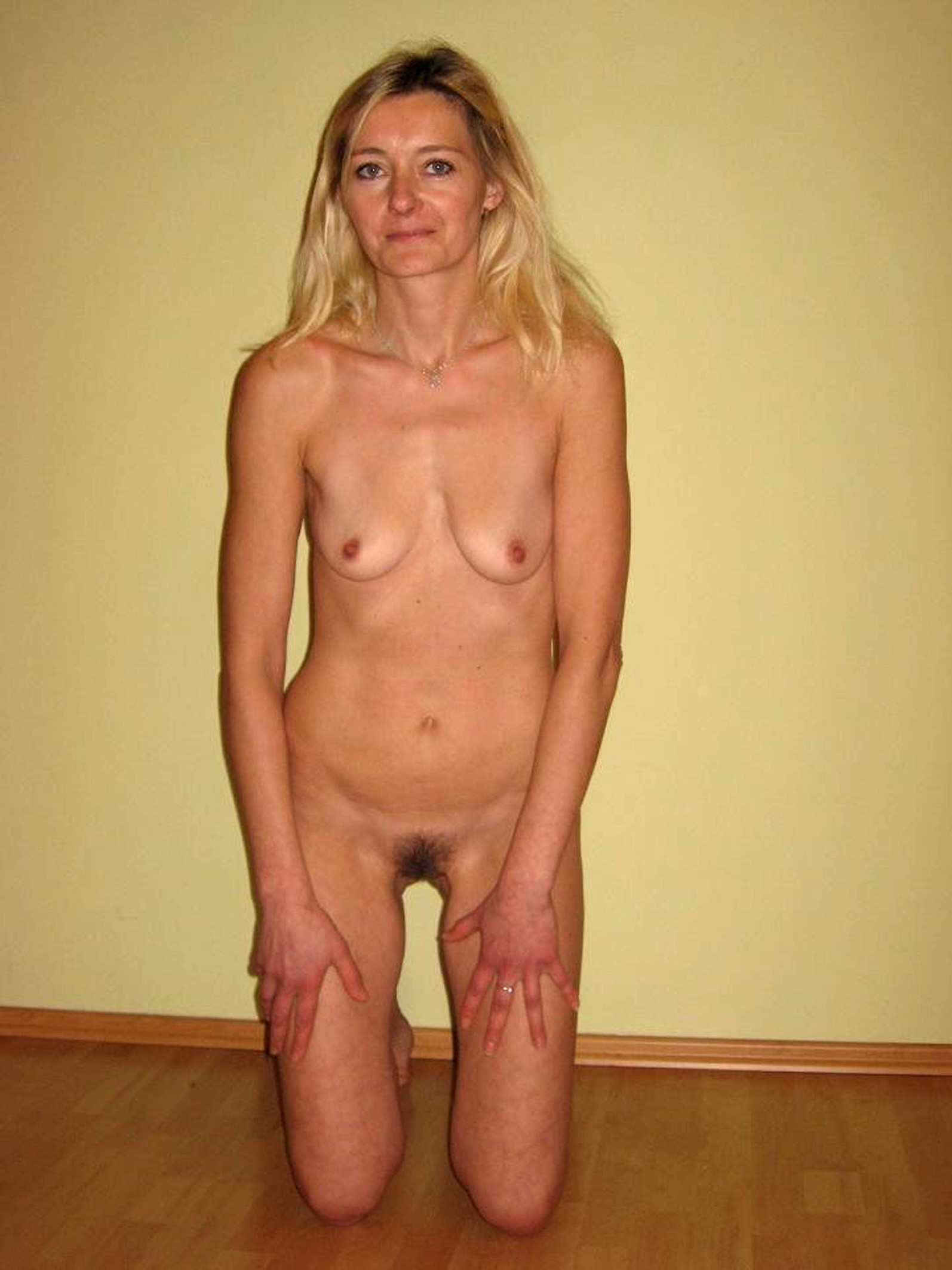 casting mature paris escort ladies