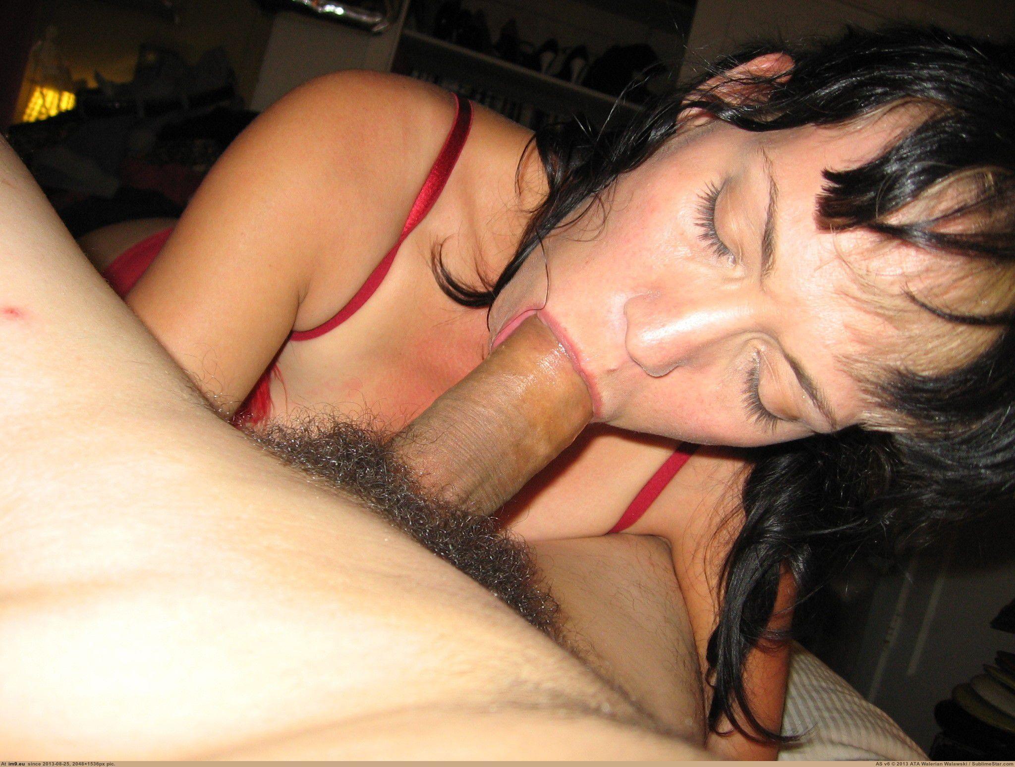 Секс с берковой смотреть в онлайн 1 фотография