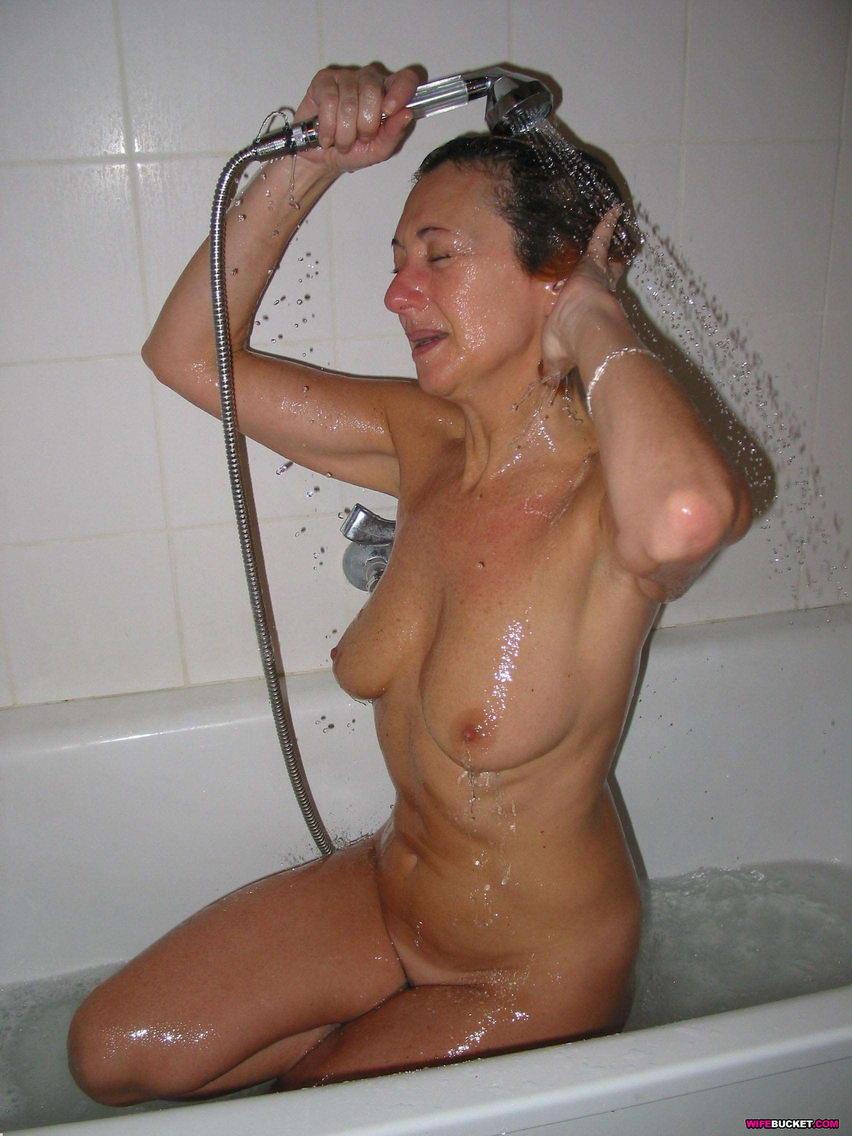 Photos Of Milf Sex Homemade Porn Milf Wife