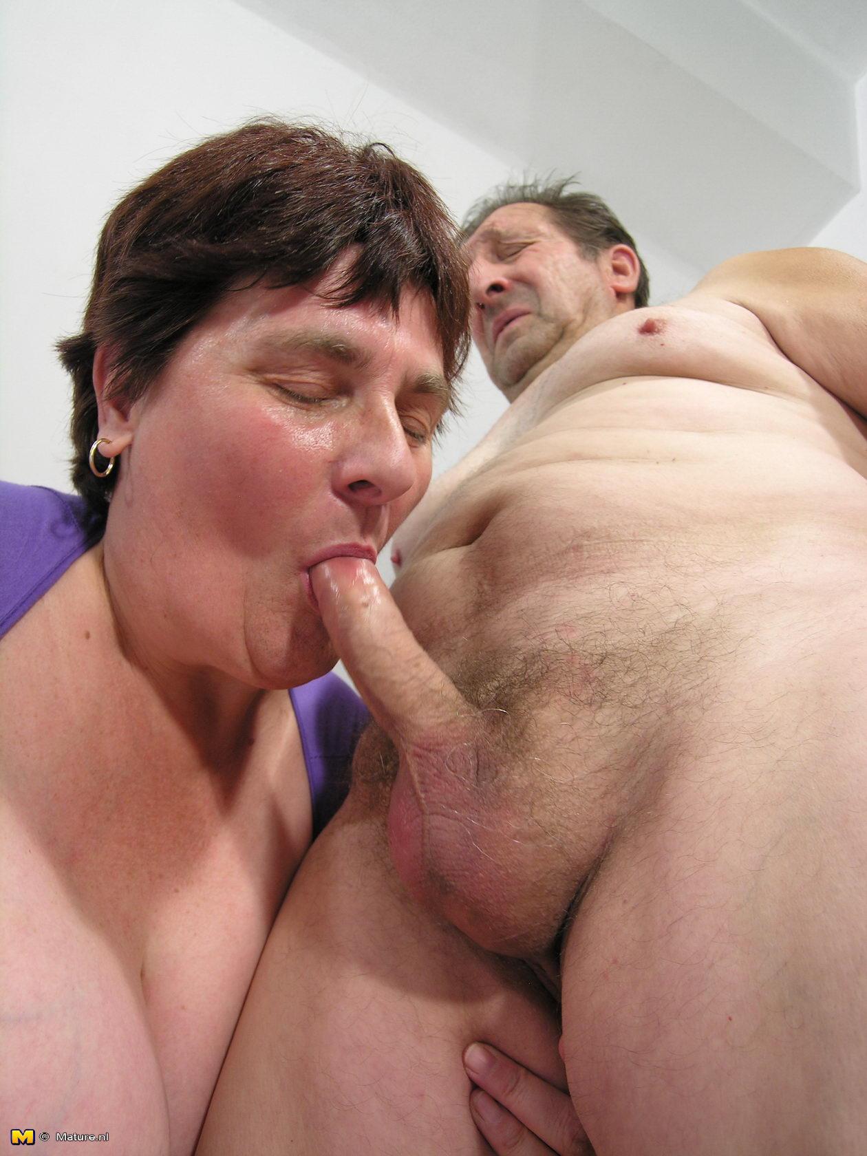 Секс пожылых людей 22 фотография