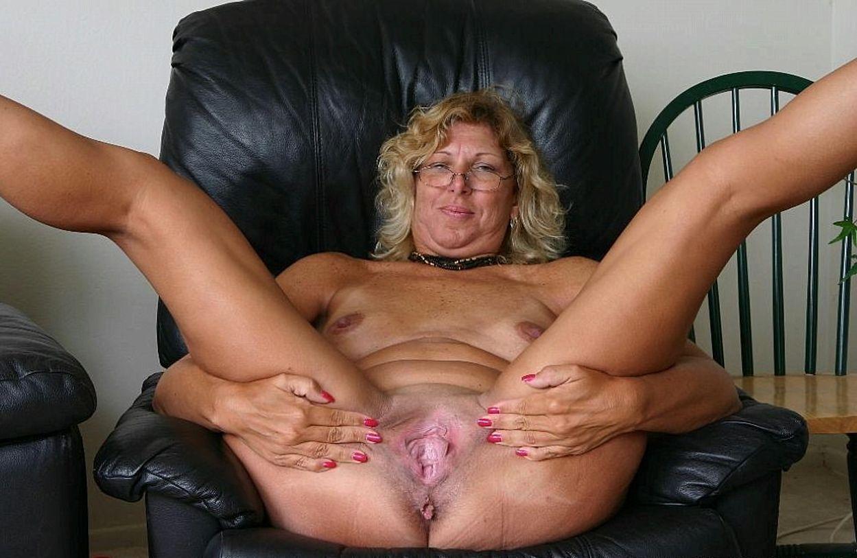 granny getting fucked pics