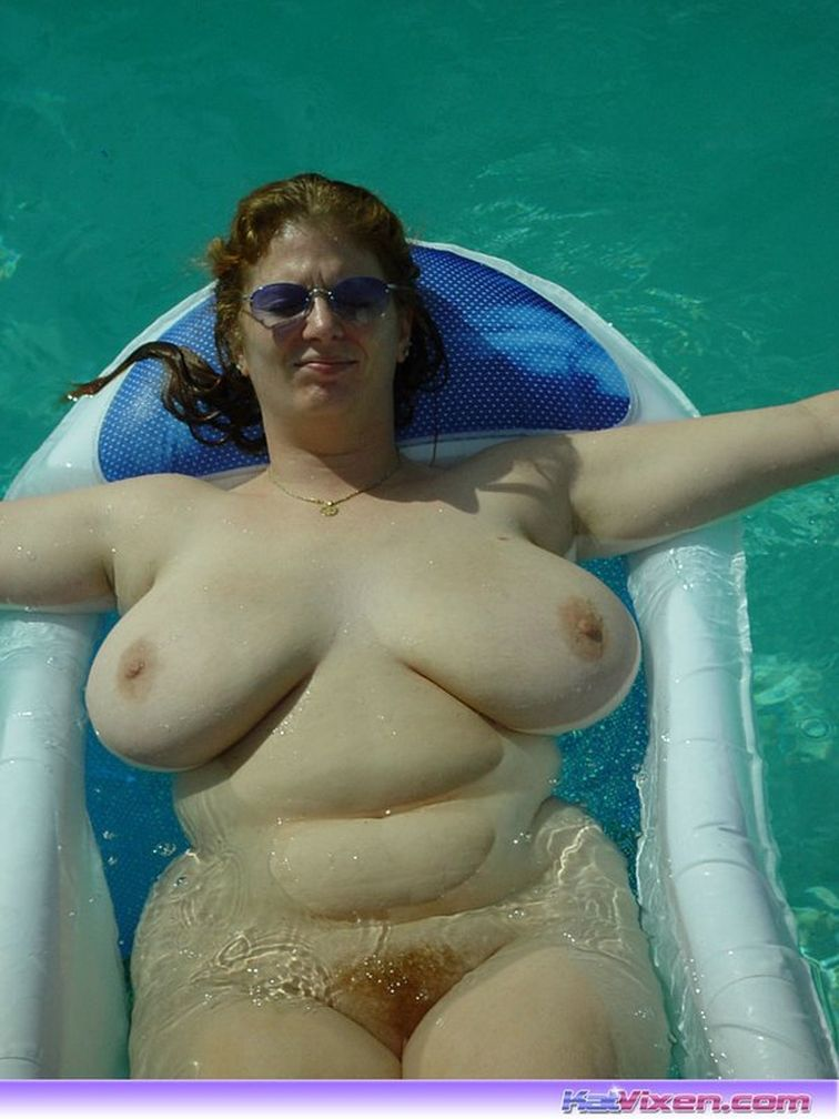 Swimming pool sex party 8 2