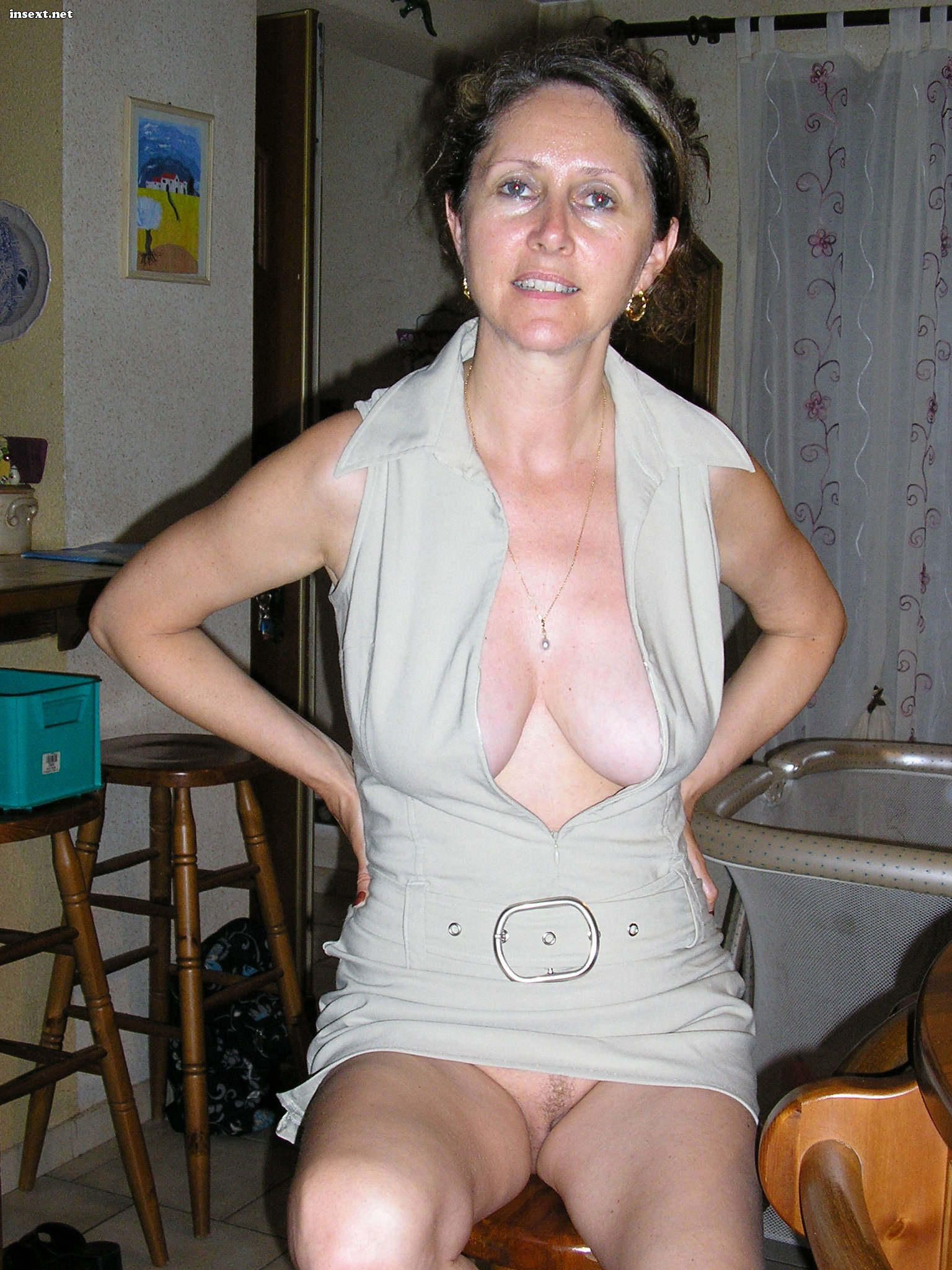 Congratulate, Nude mature sexy moms you