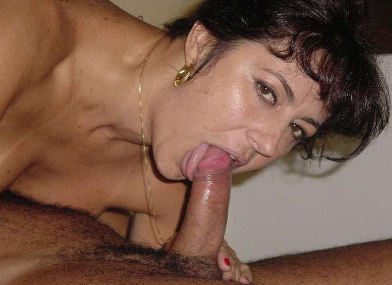 порно фото ебля сперма