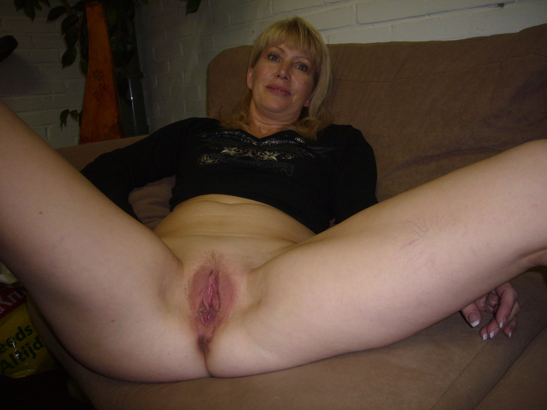 Kate mckinnon nude fake