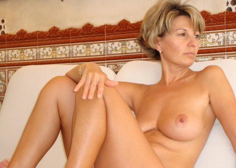 images of older naked women