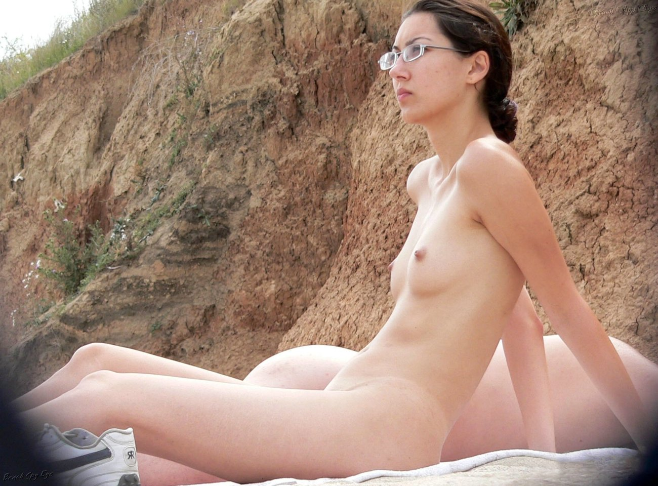 pictures of naked women sex nude women beaches filmed