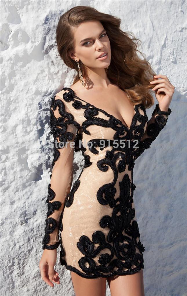 Mature Sexy Ladies 55