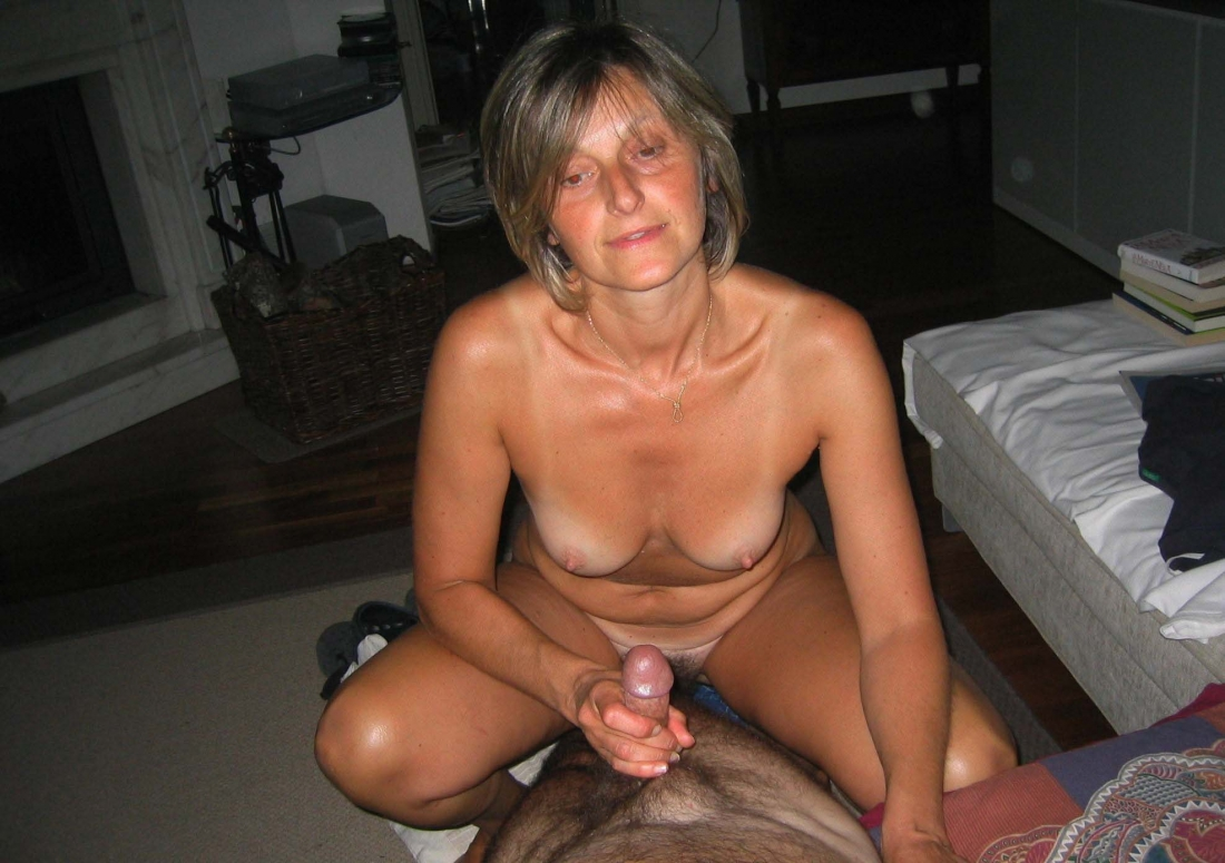 Pictures Of Adult 73