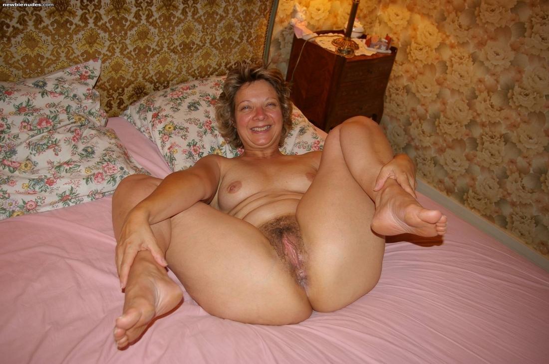 bdhot sex fuck image