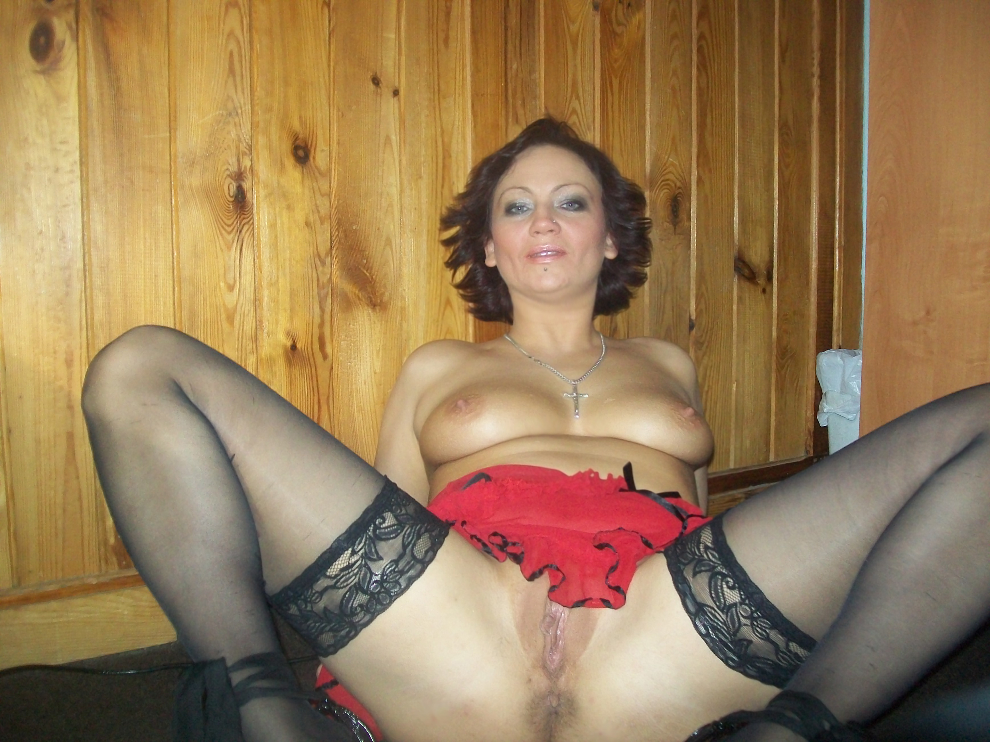 mature polish escort sex cam free
