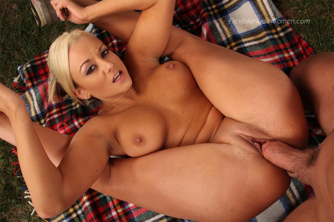 World top10 xxxsex gril phota naked picture