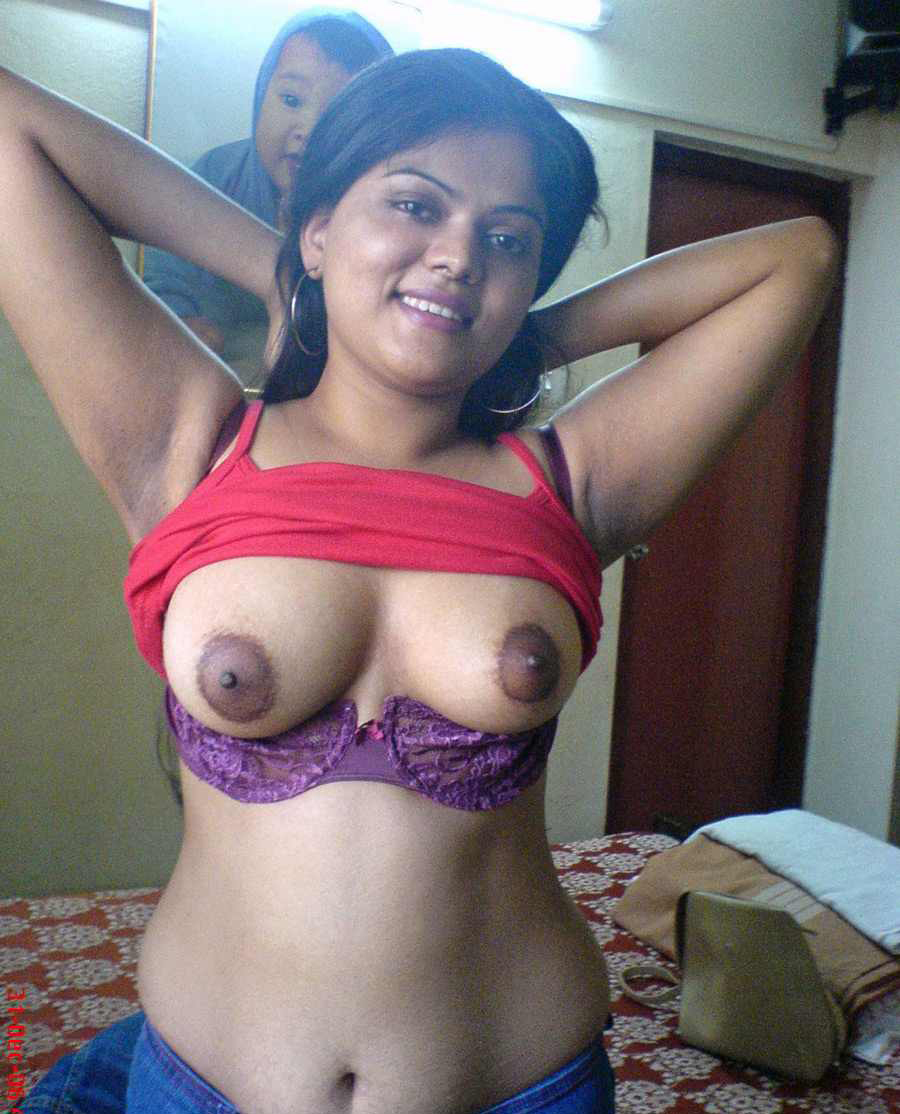 Recommend you hot kerala girl nude seems excellent