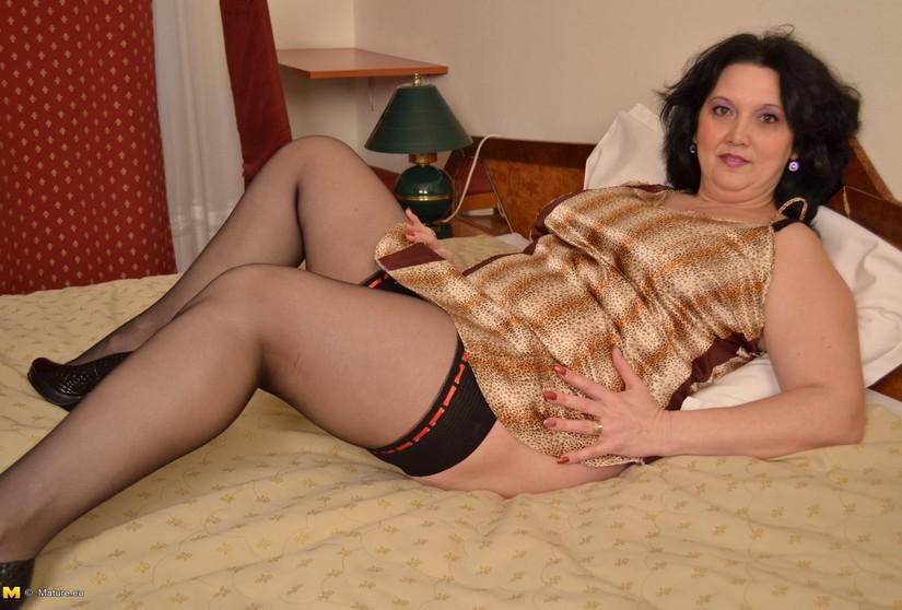 eskorte jenter akershus mature breasts
