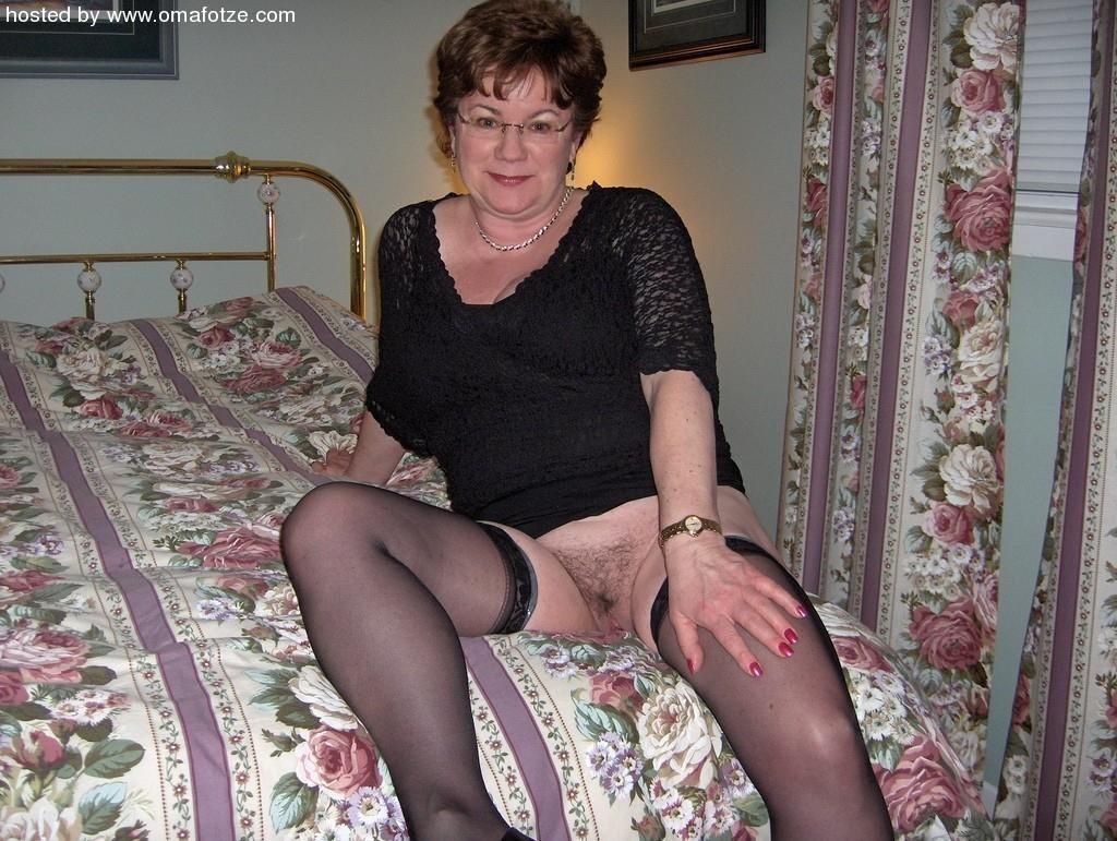 Porno sexy oma Granny Porn