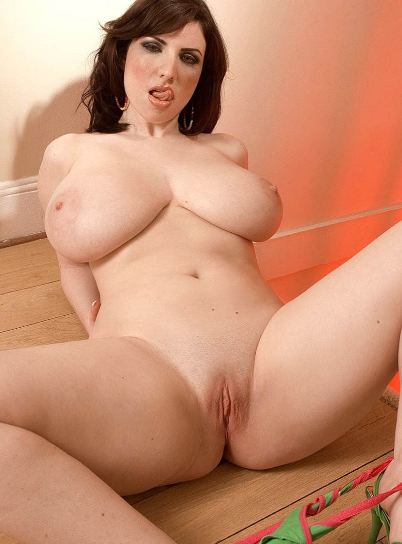 hottest female porn