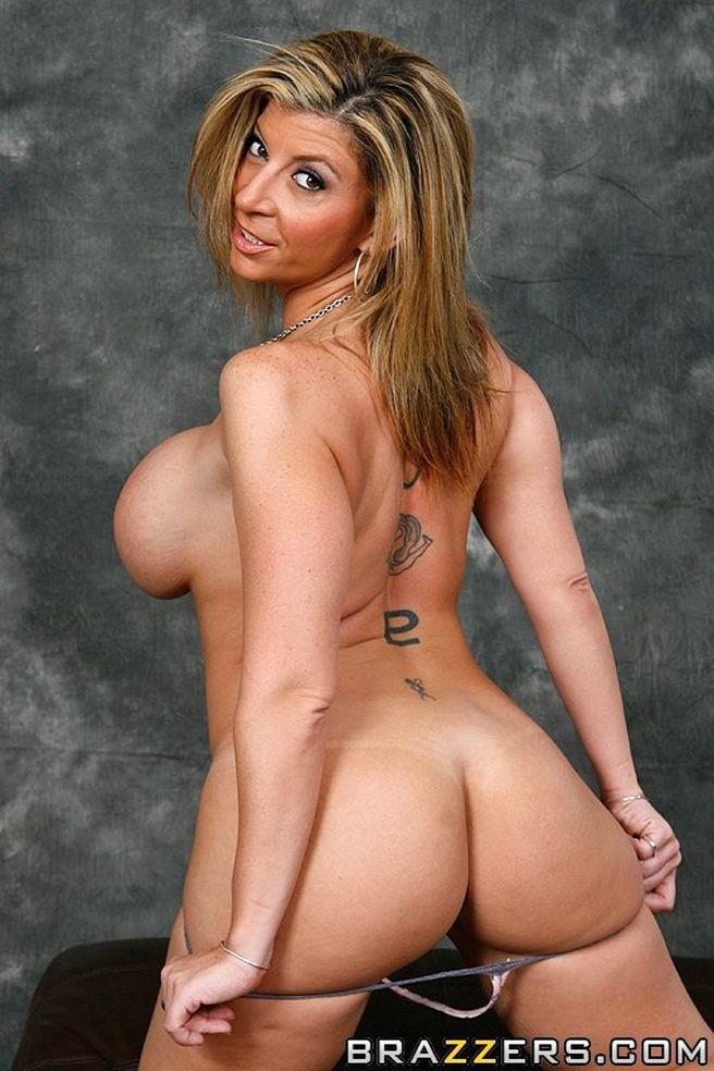 porn pictures of milfs porn media fat milfs