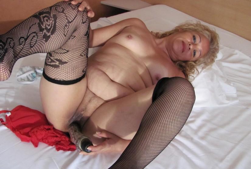 full nungi image lady