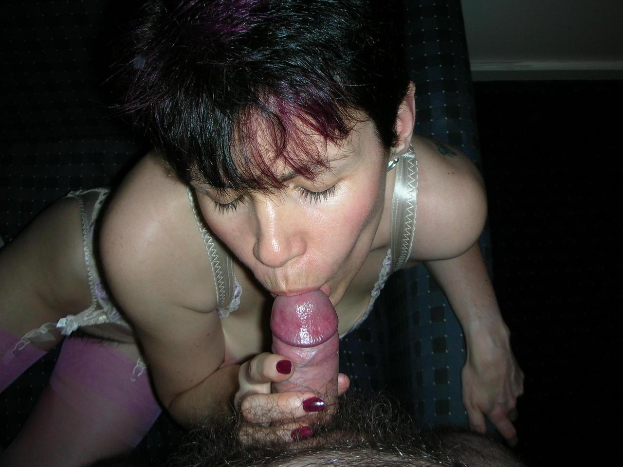 daughter nude sex stories