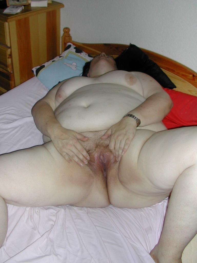 Free fat grandma porn