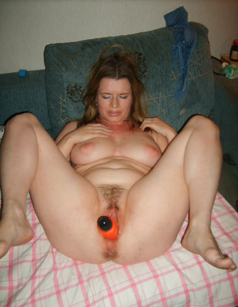 Bridget teh midget
